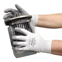 Polyco® Dyflex Ultra Cut Resistant Gloves