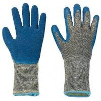 Honeywell Tuff Cut Latex Gloves