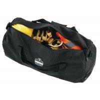 Ergodyne Arsenal® 5020 Duffel Bag