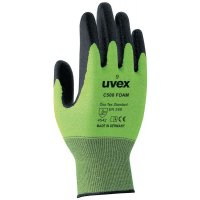 Uvex C500 Cut Resistant Gloves