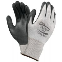Ansell Hyflex 11-624 Cut Resistant Gloves