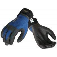 Ansell Activarmr® 97-002 HVAC Gloves
