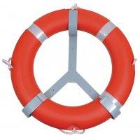 Lifebuoy Support Brackets
