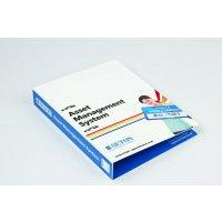 Duraguard® Asset Management System - Folder