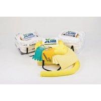 Chemical Economy Emergency Spill Kits
