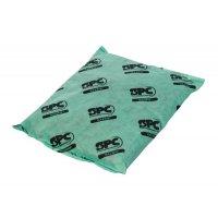 Chemical Sorbent Pillows