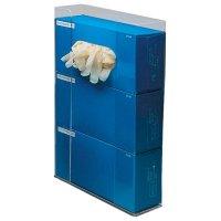 Acrylic Gloves Dispensers