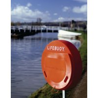 Lifebuoy Housing Covers