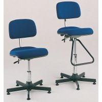 Active Workshop Chair