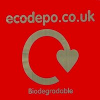 Biodegradable Recyling Bags