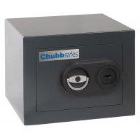 Chubb Zeta Safes