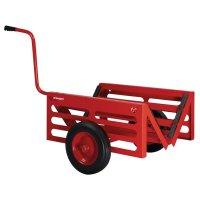 Armorgard V-Kart Pipe Trolley
