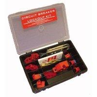Circuit Breaker / Isolator Kit
