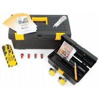 Circuit Breaker Lockout Kit - Starter