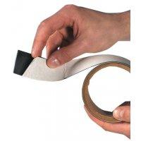 Magnetic Adhesive Tape