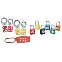 Mini Lockout Starter Kit