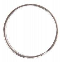 Nanotag™ Split Ring