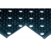Uni-Mat Anti-Fatigue and Anti-Slip Matting