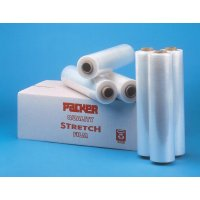 Stretchwrap Film