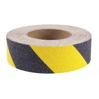 Anti-Slip Hazard Tapes