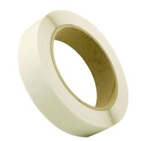 Double Sided Packaging Tape