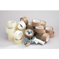 Packing Tape Dispenser Kits