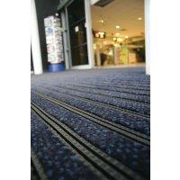 Premier Track Entrance Tiles - Edge Connectors