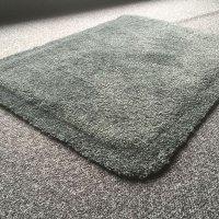 Kleen-Komfort Soft Anti-Fatigue Mat