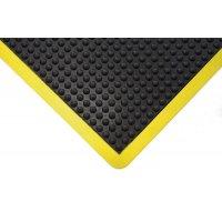 Bubblemat Safety Anti-Fatigue Mat