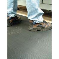 COBArib Anti-Slip Rubber Matting