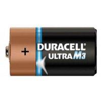 23A-C5 Alkaline Batteries