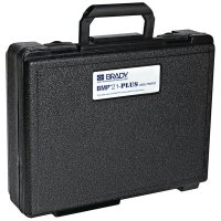 Brady BMP21 Label Printer Hard Case
