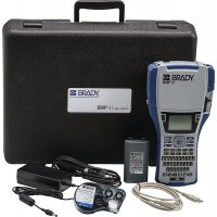 Brady BMP41 Label Printer Kits