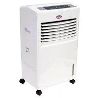Sealey Air Cooler