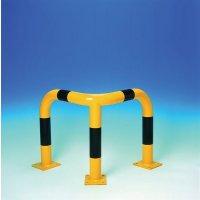 Corner Protection Hoops