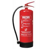 Seton Water Fire Extinguisher