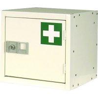 Medical Cube Lockers