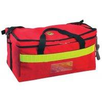 Emergency Kit Bag