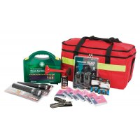 Emergency Escape Kit
