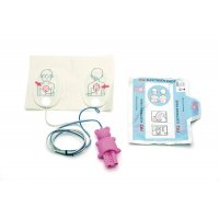 Philips Heartstart Smart Pads Cartridge - Infant