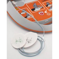 24 Months Defibrillator Servicing For Cardiaid