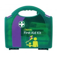 Childcare First Aid Kits