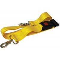 Speed Clip Stretcher Strap