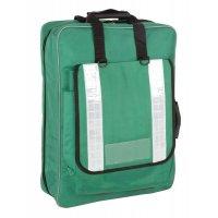 British Standard Rucksack First Aid Kit