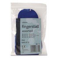 Finger Stalls