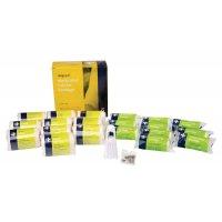 Assorted Bandages Value Pack