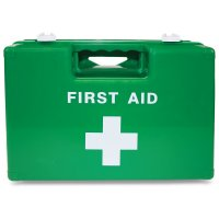 Replacement Case for Deluxe First Aid Kits