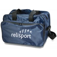Replacement Bag for Football First Aid Kit