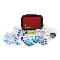Professional Overseas Medical Kit
