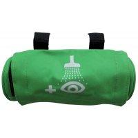 Plum Eye Wash Belt Bag